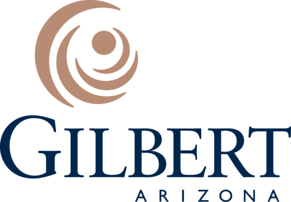 City of Gilbert Arizona